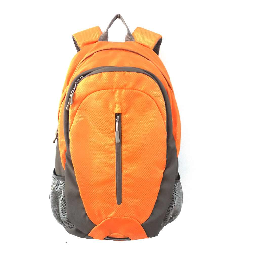 Travel adults outdoor backpack